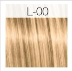 Schwarzkopf Professional Igora Royal Fashion Lights Краска для волос 60 мл Блонд Натуральный L-00