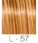 Schwarzkopf Professional Igora Royal Fashion Lights Краска для волос 60 мл Золотистый Медный L-57