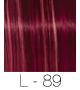 Schwarzkopf Professional Igora Royal Fashion Lights Краска для волос 60 мл Красный Фиолетовый L-89