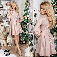Платье кр525, фото 1