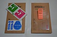 Защитное стекло (защита) для Sony Xperia Z C6602   C6603   L36h ОТЛИЧНОЕ КАЧЕСТВО