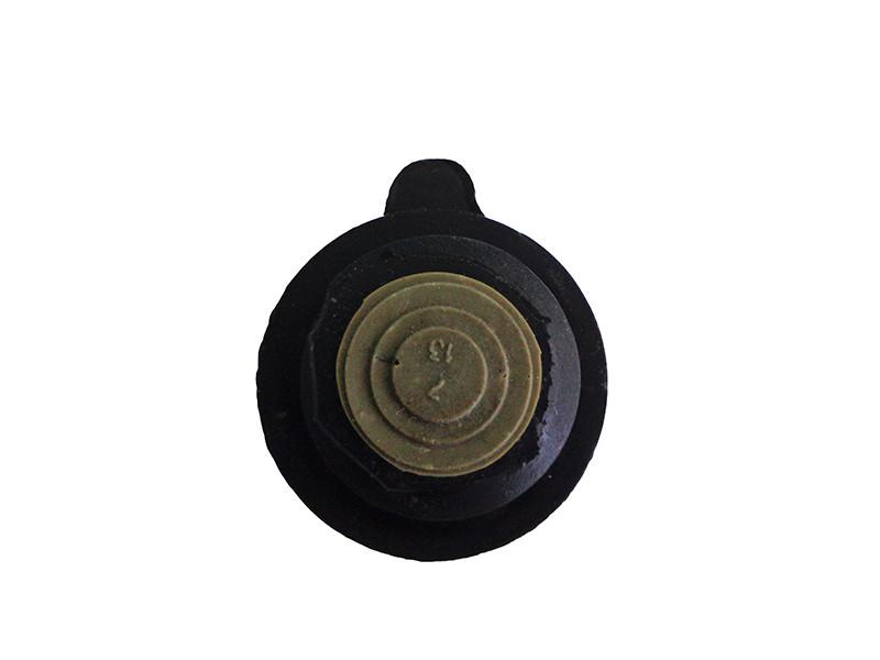 клапан для надувной лодки москва