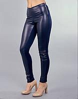 Красивые модные женские лосины