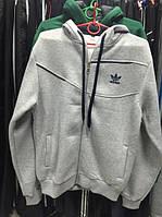 Мужская толстовка Adidas