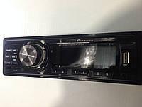 Автомагнитола  Pioneeir 574 MP3 USB/SD/FM