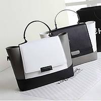 Женская красивая сумочка. Модель 05265