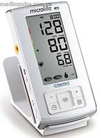 Microlife BP A6 PC - тонометр автоматический с манжетой на плечо