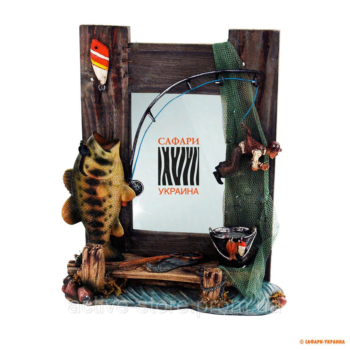 подарок для рыбалки и охоты