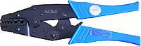 HS- 06WF2С инструмент для обжима