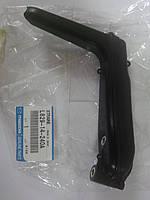 Фильтр масляный двигателя L82914240A, MAZDA