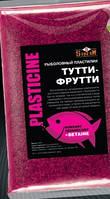 Пластилин G.Stream Запах: Тутти-Фрутти