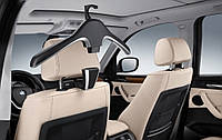 Плечики для одежды BMW In Car Seat Coat Hanger