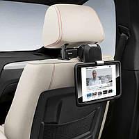 Держатель для iPad mini BMW Travel & Comfort