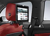 Держатель для iPad Air BMW Travel & Comfort