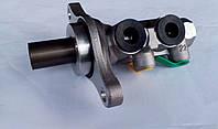 Цилиндр Главный Тормозной НИВА 21214(21214м) с ABS