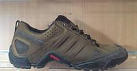 Мужские зимние ботинки Adidas GERLOS g60552