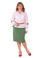 Блуза женская вишиванка , вишиванка жіноча,сорочка