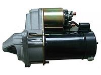 Стартер DAEWOO LANOS 1,5 (0,8 кВт) <ДК>