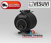 Печь Булерьян Vesuvi (Везувий) classic Тип 04, 35 кВт