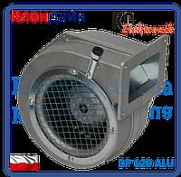 Вентилятор для твердотопливных котлов KG Elektronik DP-120ALU