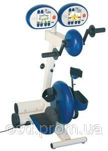 Ортопедическое устройство MOTOmed gracile 12 (для детей 594.013+ 152K )