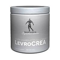 Kevin Levrone Levro Crea 240 грамм креатин
