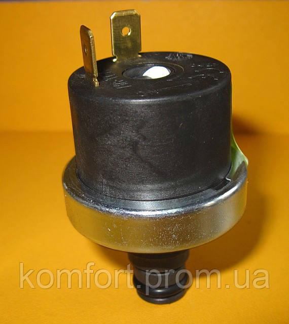 013g2990 балансировочный кран термоголовка для радиатора отопления