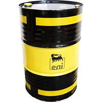 Масло моторное Eni i-Sigma top 10W-40 API CF ACEA E4/E7 205L