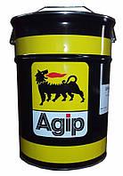 Масло трансмиссионное AGIP ROTRA FE 75W-80 GL-4+ 20L