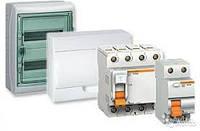 Автоматика Шнайдер (SCHNEIDER ELECTRIC)