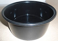 Форма для выпечки  ПРОФИ Круг(код 04572)