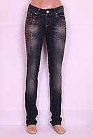 Турецкие джинсы прямые поставки