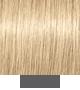Schwarzkopf Professional Igora Royal Краска для волос 60 мл Осветляющий Экстракт Е-0
