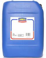Моторное масло ARECA F7003 5W-30 C3 (20л.), VW 502.00/505.00, MB 229.31, BMW LL04, Opel Dexos 2