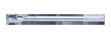 Трещотка  3/4' L=500 mm KINGTONY 6779-20F