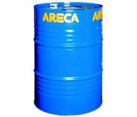 Моторное масло ARECA F7003 5W-30 C3 (210л.), VW 502.00/505.00, MB 229.31, BMW LL04, Opel Dexos 2