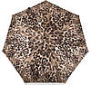 Зонт женский облегченный автоматHAPPY RAIN (ХЕППИ РЕЙН) U46855-1 Антиветер