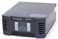 Luxeon UPS-500ZY 500ВА\Синус\ИБП\стаб источник безперебойного питания для газовых котлов