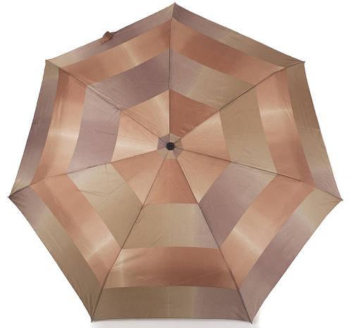 Зонт женский облегченный автоматHAPPY RAIN (ХЕППИ РЕЙН) U46855-4 Антиветер