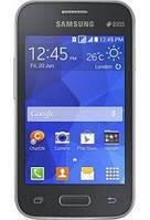 Samsung SM-G130E Star2 Duos EZA(есть самовывоз в Днепре)
