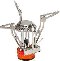 Портативная газовая горелка Fire-Maple SM- 371-14