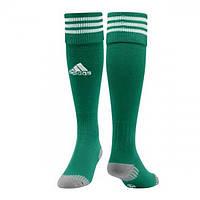 Футбольные гетры Adidas Adisock