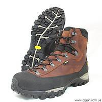 Треккинговые ботинки AKU Zenith II GTX, размер EUR 41,  41.5, 42, 42.5, 43, 44, 44.5, 45, 46, 46.5, 48