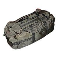 Рюкзак, баул для спецслужб 80л.