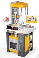 Интерактивная детская кухня Smoby Tefal Studio 311000