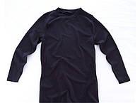 Мужская термокофта, компрессионное белье (44)