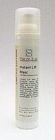 Instant Lift Masc/Охлаждающая маска против старения с ДМАЕ и Гиалуроновой кислотой. Для всех типов кожи. 100гр