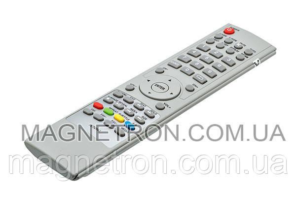 Пульт ДУ для телевизора LED Orion 2643, фото 2