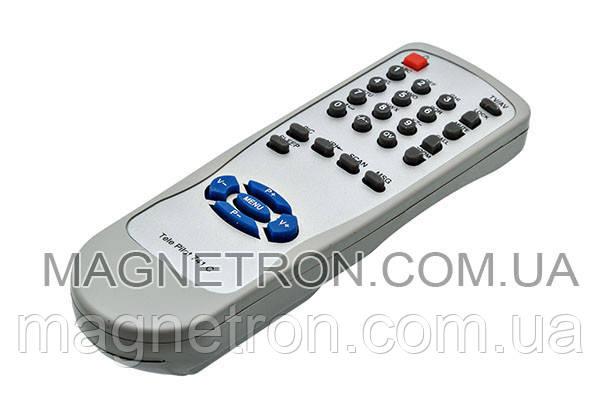 Пульт ДУ для телевизора Grundig TP741, фото 2
