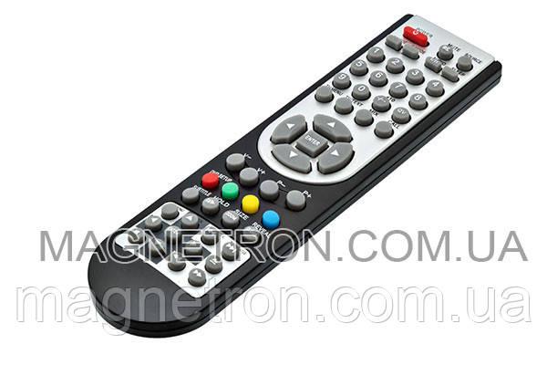 Пульт ДУ для телевизора Orion LCD2020, фото 2